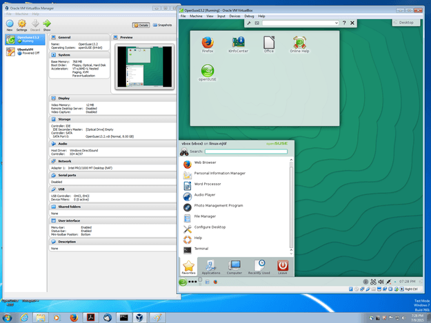 OpenSuse13.2_on_Windows_7