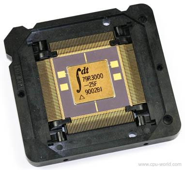 S_IDT-79R3000-25F