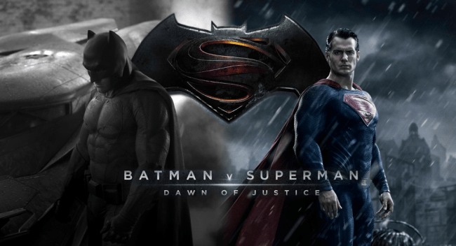 batman_v_superman_dawn_of_justice_costumes_revealed1