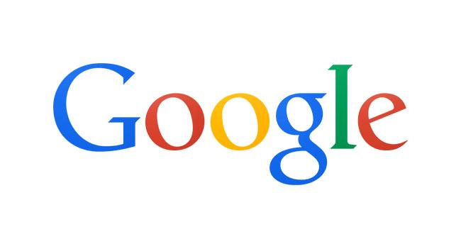 Google отчиталась о прибыли, полученной во втором квартале 2015 года