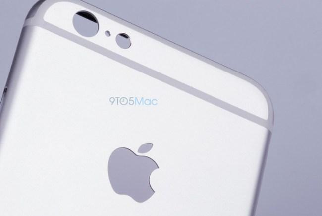 iphonee