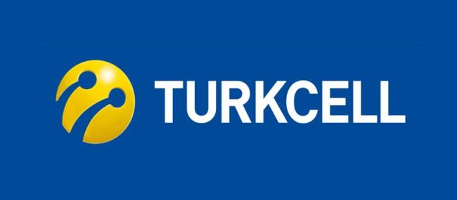 turkcell-sahur-ucretsiz-internet-paketi