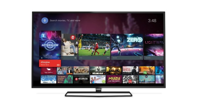 5500_AndroidTV_DOPsmall