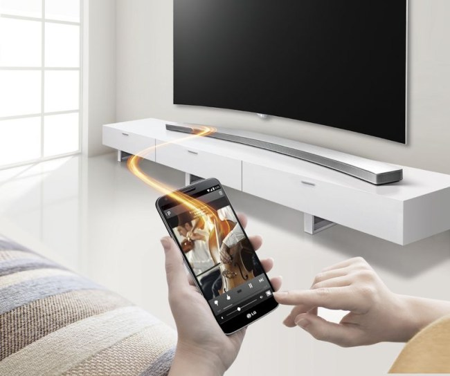Curved Sound Bar_2-small