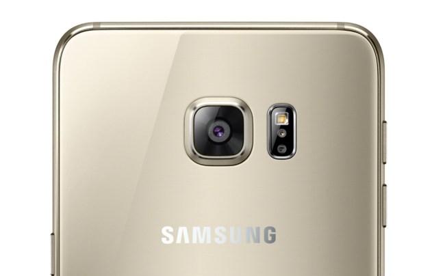 Galaxy-S6-edge+_back_Gold-Platinum