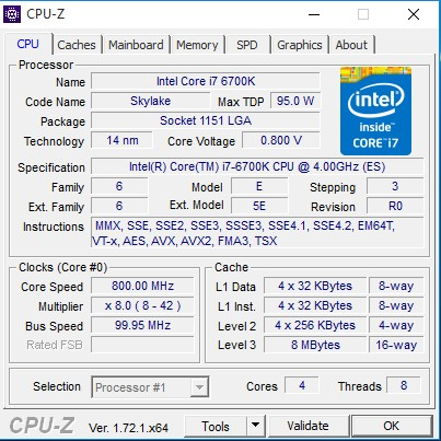 Intel_Skylake_CPU-Z_idle