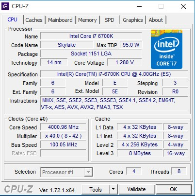 Intel_Skylake_CPU-Z_load