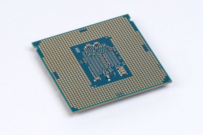 Intel_Skylake_CPU_3-4