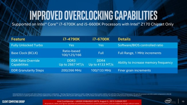 Intel_Skylake_screen4