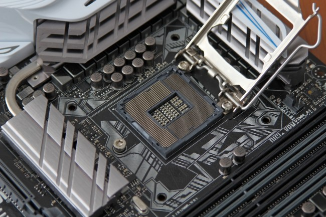 Intel_Skylake_socket