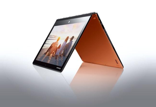 Lenovo YOGA 3 Pro_Windows_03