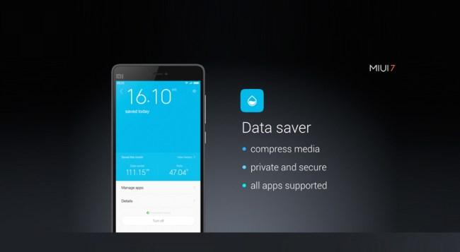 Xiaomi-MIUI