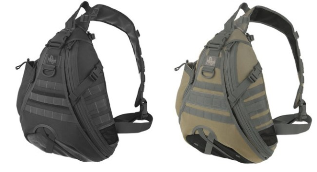 maxpedition_monsoon_gearslinger_02