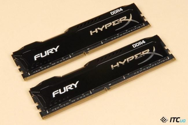 HyperX_FURY_DDR4-2666_3