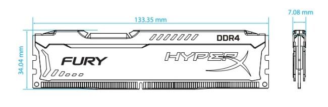HyperX_Fury_size