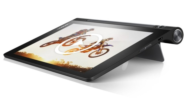 Lenovo Yoga Tab 3 8inch (1)