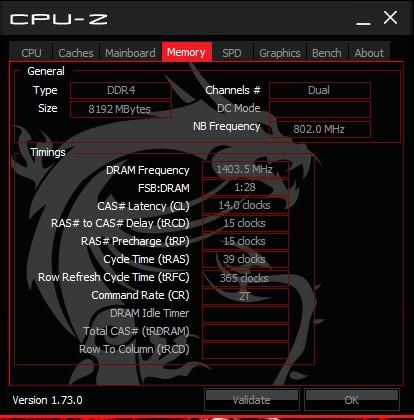 MSI_Z170A_Gaming_M5_CPU-Z_DDR4-2800