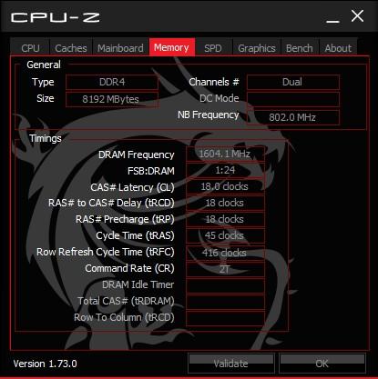 MSI_Z170A_Gaming_M5_CPU-Z_DDR4-3200