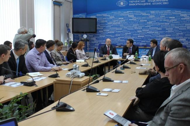 Memorandum IT Ukraine (1)