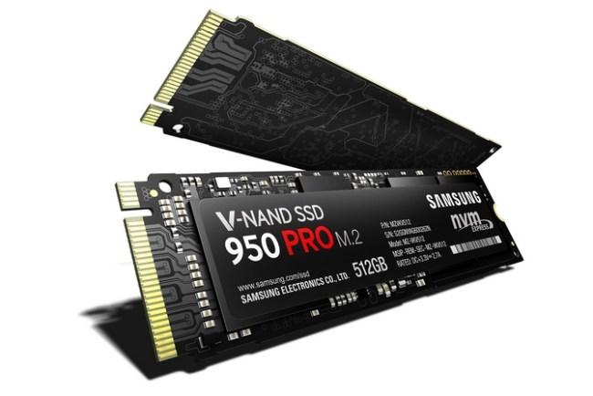 Samsung_950_Pro_intro_671