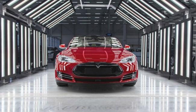 Tesla Tilburg (3)