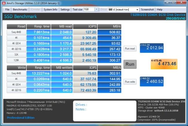 Transcend_SSD340K_256GB_Anvil