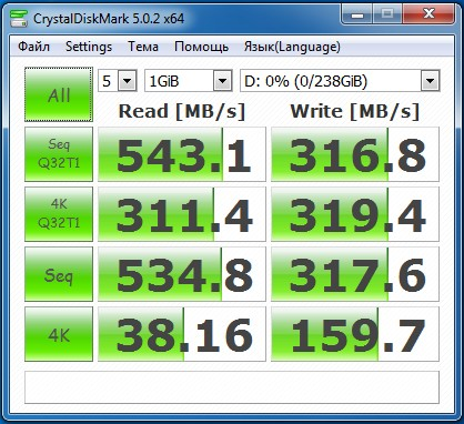 Transcend_SSD340K_256GB_CrystalMark