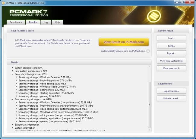 Transcend_SSD340K_256GB_PCMark7