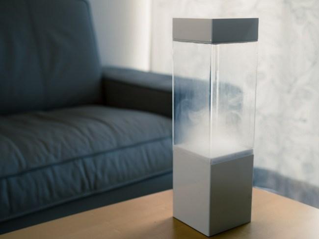cloudy_sofa