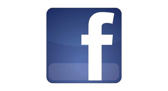 В работе Facebook произошёл уже третий сбой за последние несколько недель