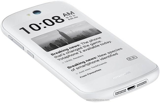 Кроме флагманов Lumia 950 и Lumia 950 XL Microsoft также выпустит бюджетный смартфон Lumia 550