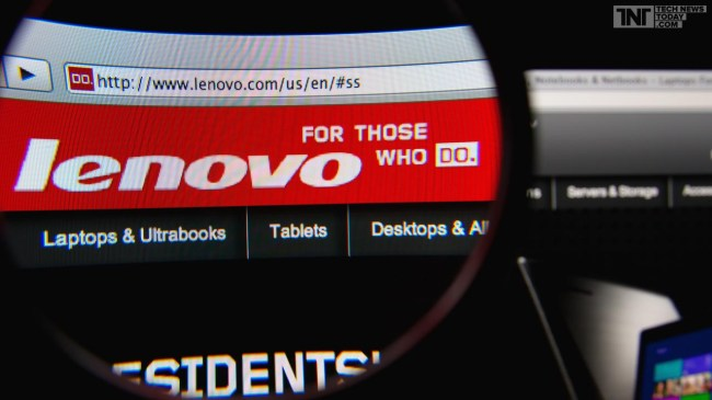 lenovo-adware-bug-cracked-leaving-users-vulnerable-to-attack
