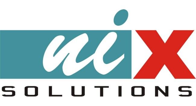 nix_solutions