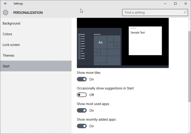 windows-10-search-suggestions