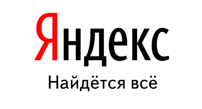 yandex_logo