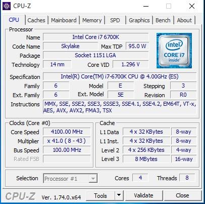 ASUS_Z170_PRO_GAMING_CPU-Z_TPU1