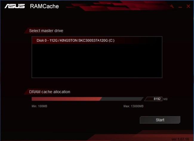 ASUS_Z170_PRO_GAMING_RAMcache