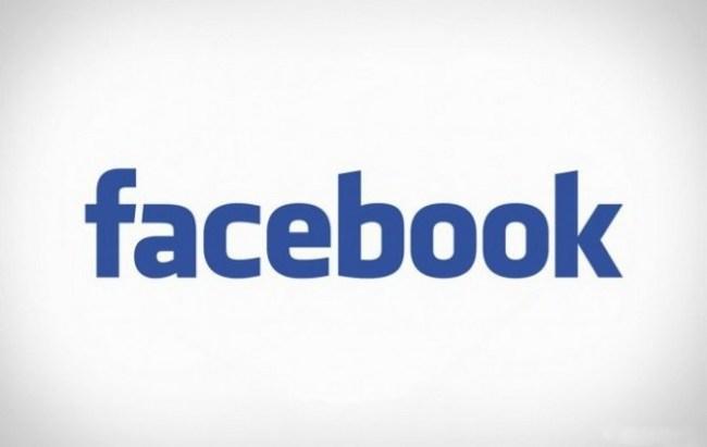 Facebook-671x424-671x424