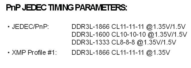 HyperX_DDR3L_1866_PnP