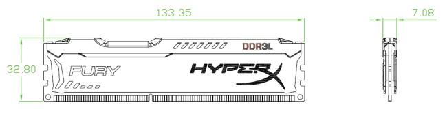 HyperX_DDR3L_1866_modul-size
