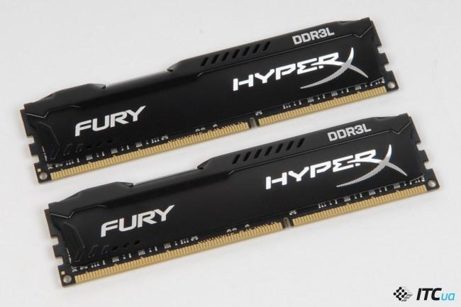 HyperX_FURY_DDR3L-1866_2