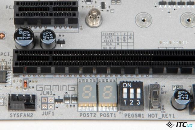 MSI_Z170A_XPOWER_GAMING_TITANIUM_EDITION_8