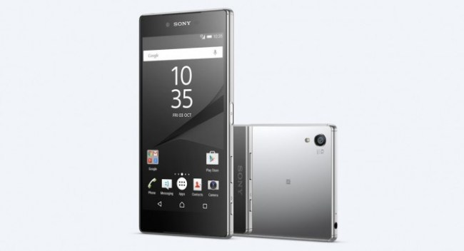 Sony-Xperia-Z5-Premium1-671x3631-671x363