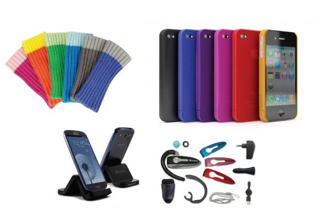 Vchehle-Phone-Accessories