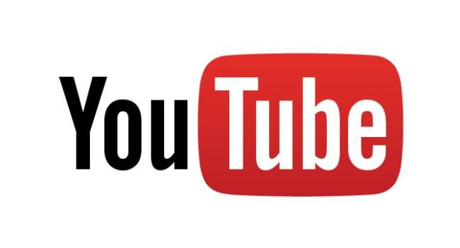 ТОП-10 роликов YouTube, которые набрали более 1 млрд просмотров