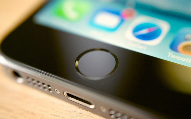 iPhone-Home-buuton-1080x675