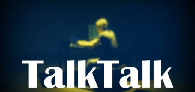 talktalk-hacking-teen-boy-720x340