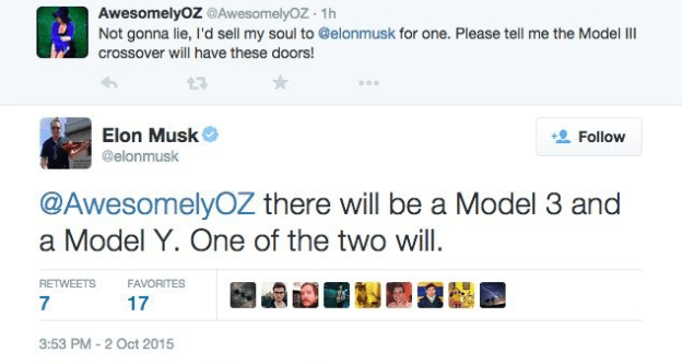 tesla-model-y-musk-tweet