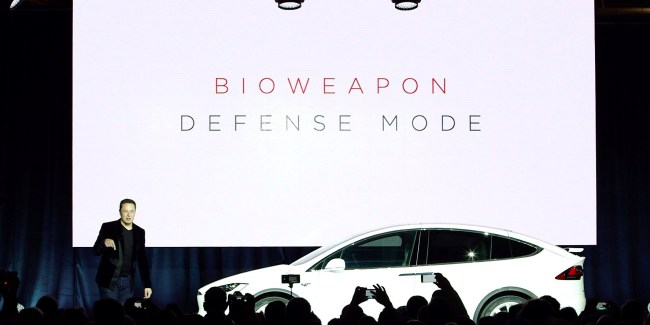 teslas-new-car-includes-a-bioweapon-defense-mode--and-thats-not-a-joke