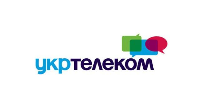 ukrtelecom_logo